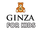 https://ginza.ru/spb/project/ginzaforkids