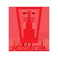https://www.mosigra.ru/