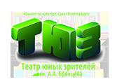 http://tyuz-spb.ru/