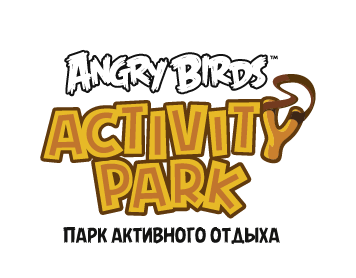 http://www.activityparkspb.ru/