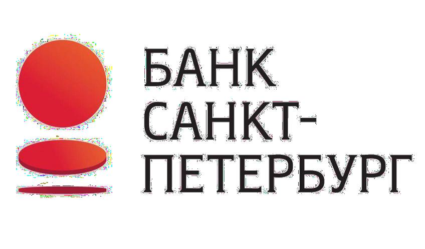 https://www.bspb.ru/