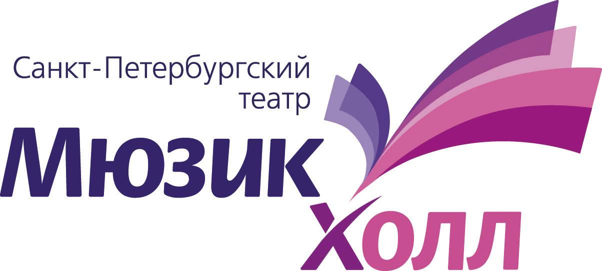 http://www.mh-studio.ru/