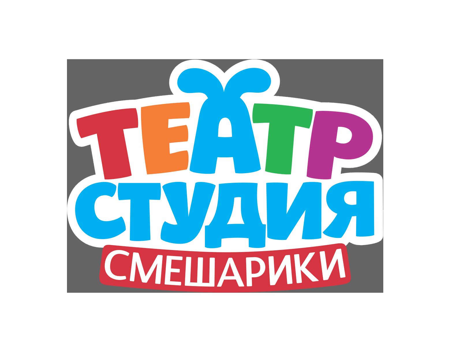 http://spb.smeshariki.ru/