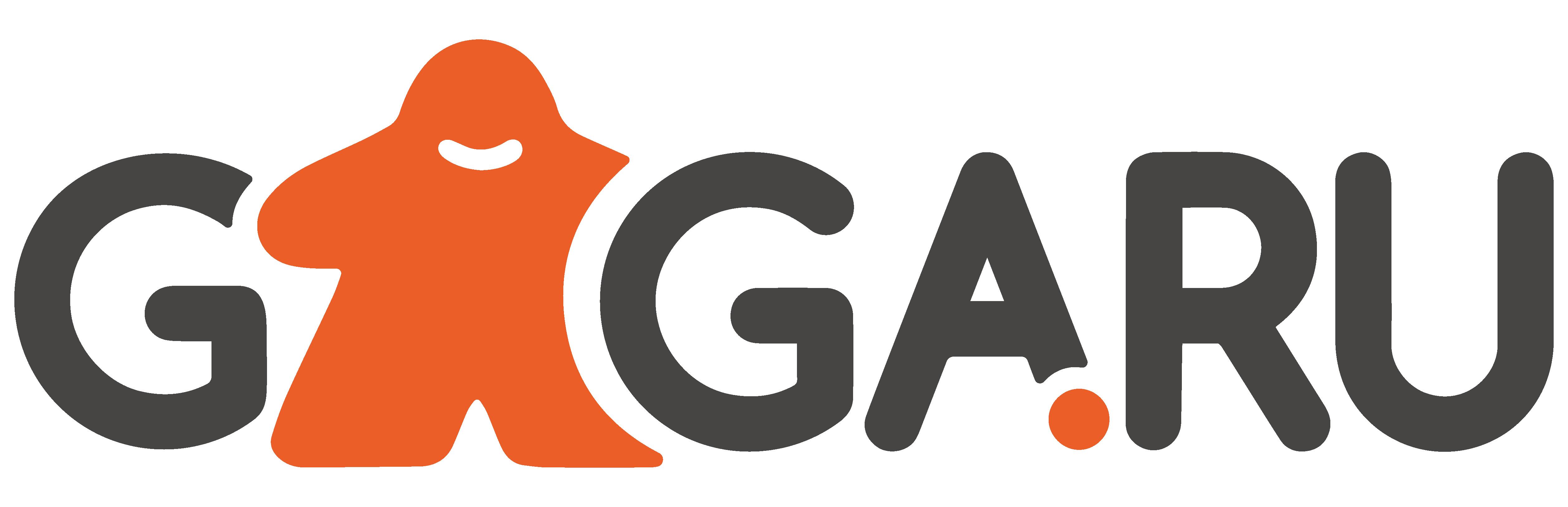 https://gaga.ru/